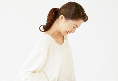 更年期症状と甲状腺の病気
